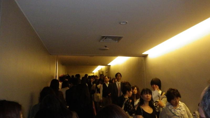 Concerts au Japon 13 et 14 avril 2012 - Page 4 Imgp0013
