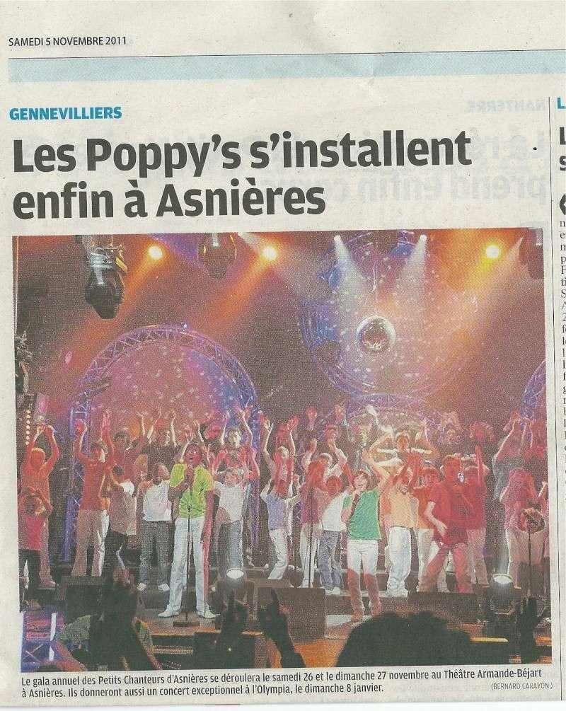 Les Poppys - PCAIF - Page 4 Numari10