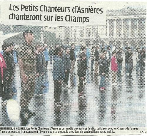 Les Poppys - PCAIF - Page 4 Petits11