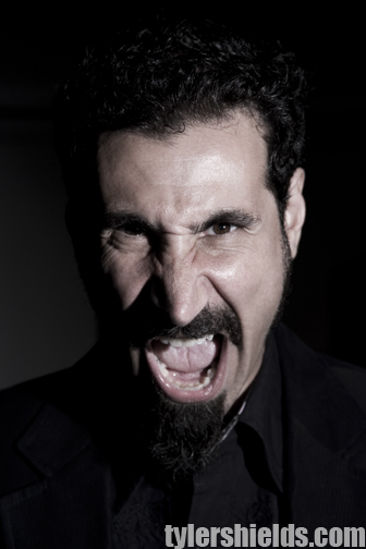 TIG look a likes - Man are we famous!! Meet your doppleganger! Serj_t10