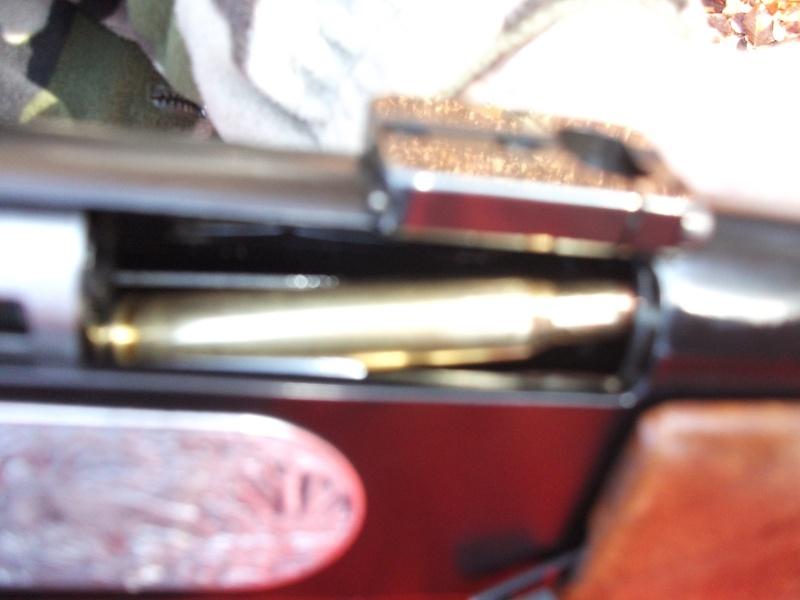 Gros problème sur une carabine semi-automatique Browning  Dscf4016