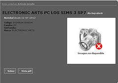 Les Sims™ 3 : Super-pouvoirs 69381510