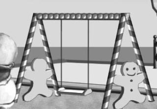 Les Sims™ 3 : Katy Perry Délices Sucrés Kit 69422110
