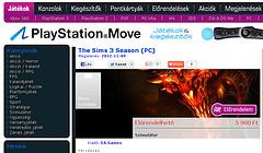 Les Sims™ 3 : Saisons 73940110
