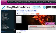 Les Sims™ 3 : Saisons 73940112