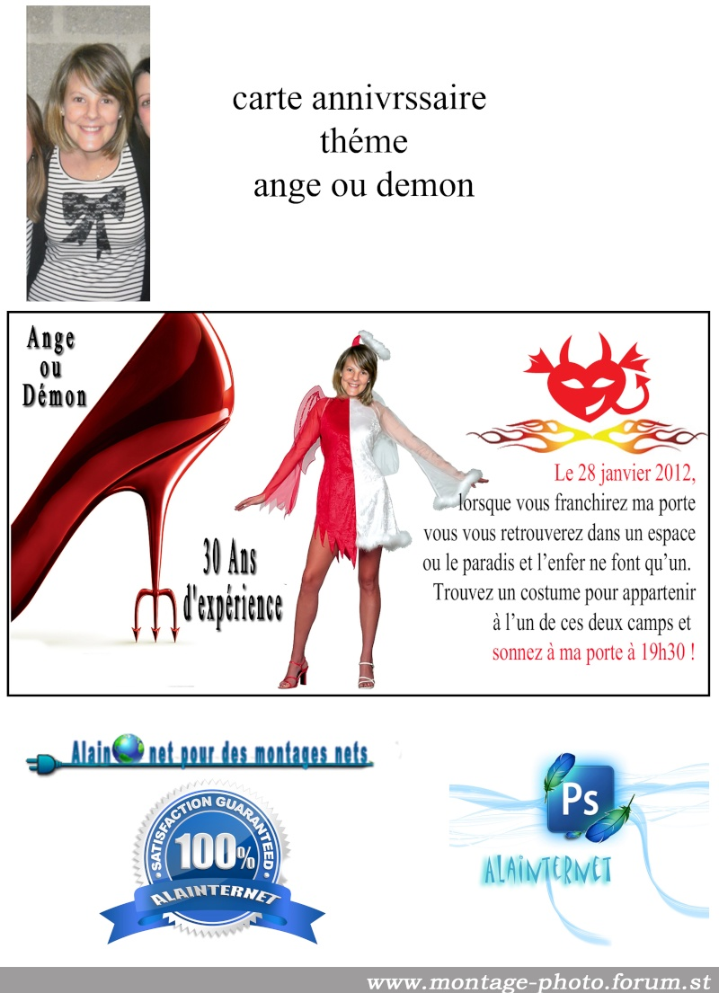 cartes anniversaire - Page 8 Ange_o10