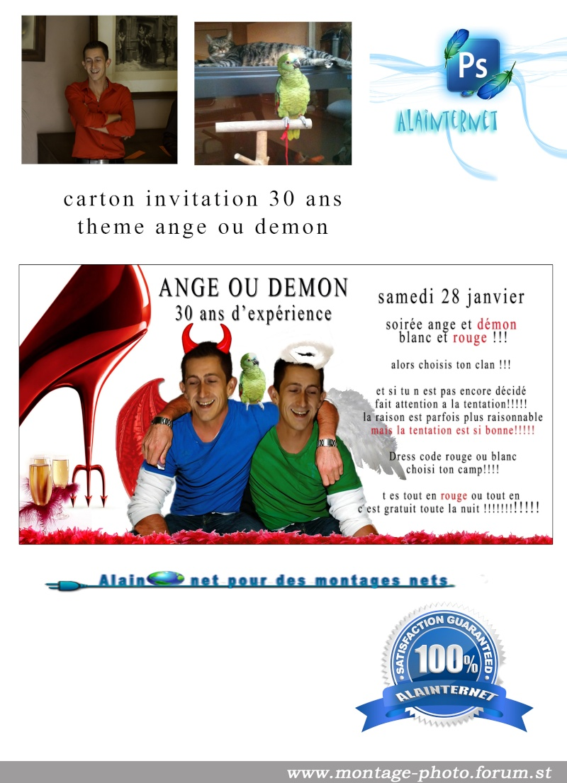 cartes anniversaire - Page 8 Ange_o11