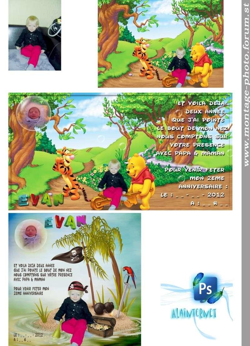 cartes anniversaire - Page 6 Annive11
