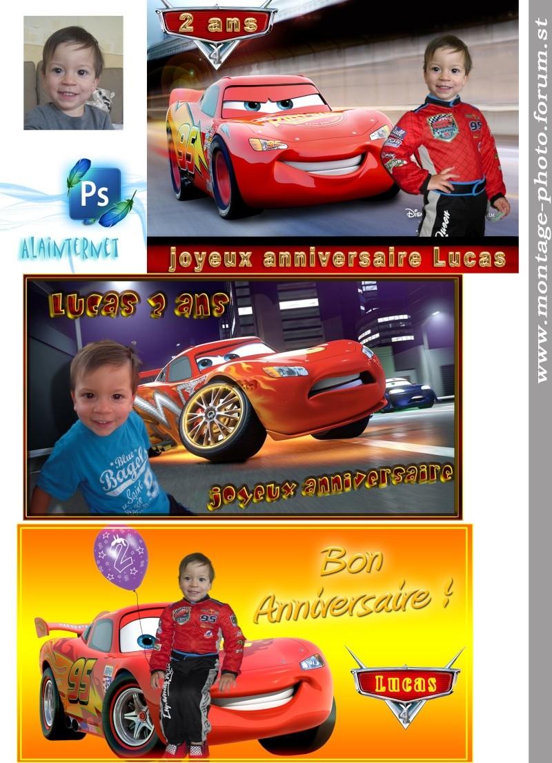 cartes anniversaire - Page 8 Cars19