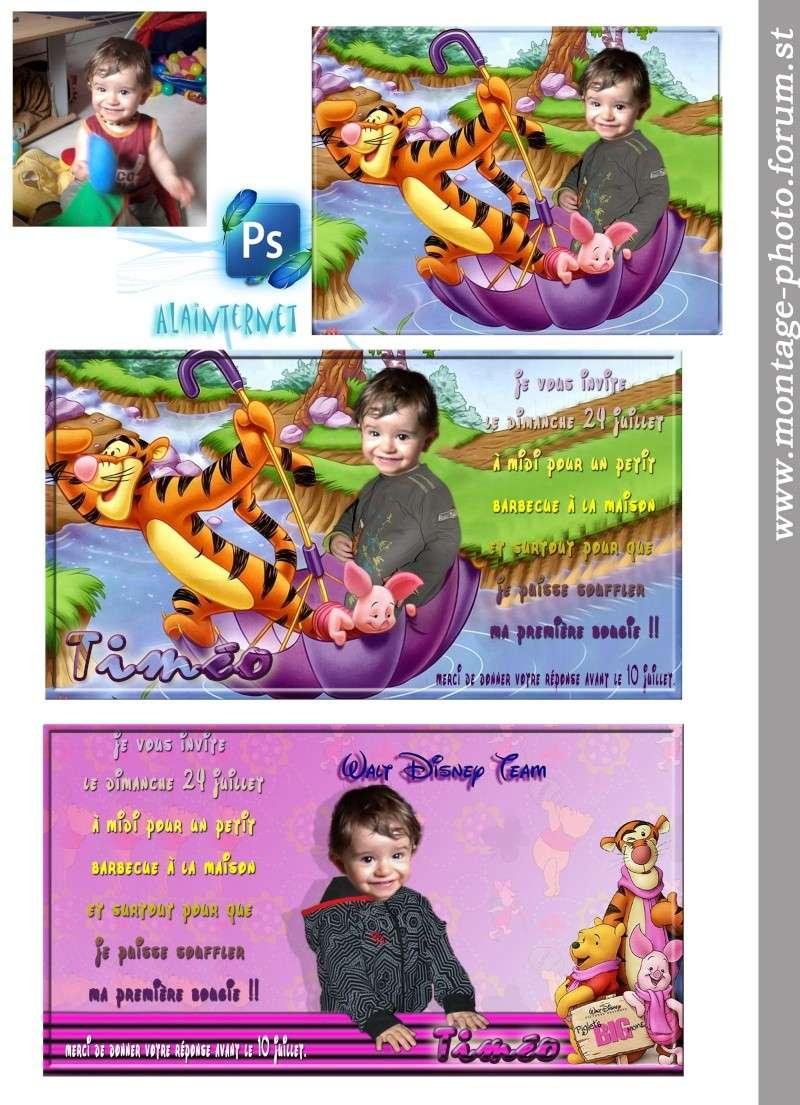 cartes anniversaire - Page 9 De_poo10