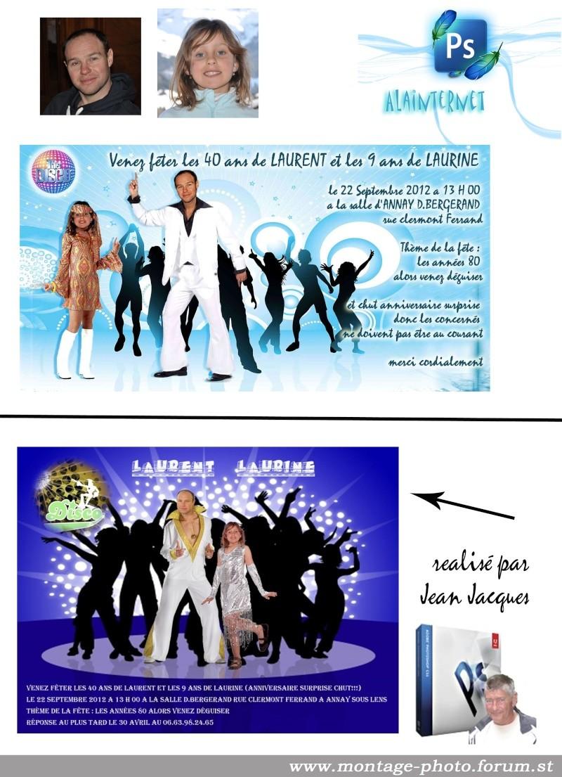 cartes anniversaire - Page 7 Disco210