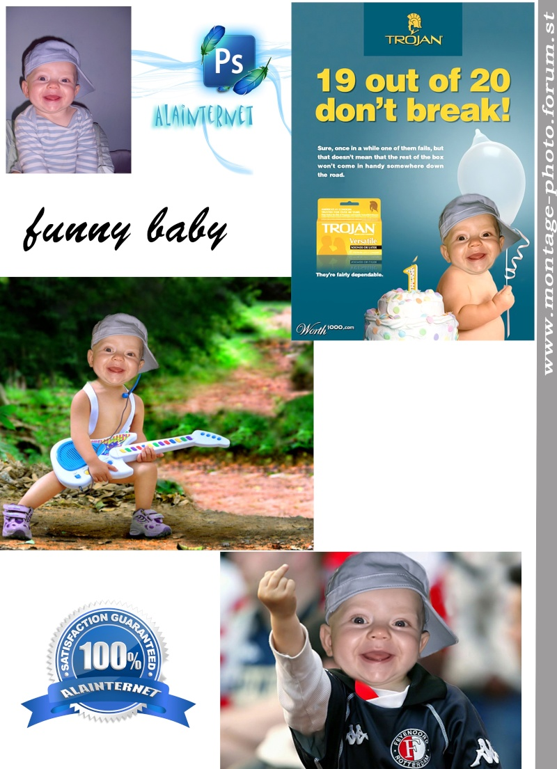 cartes anniversaire - Page 8 Funny_11
