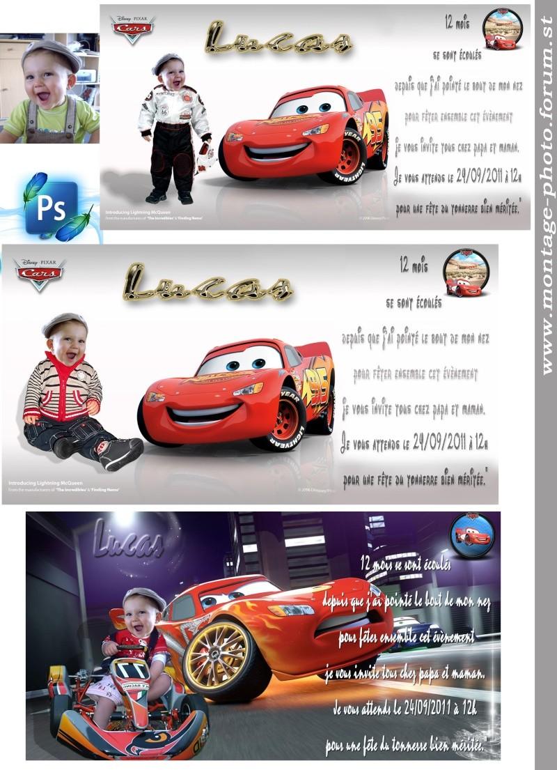 cartes anniversaire - Page 9 Lucas210
