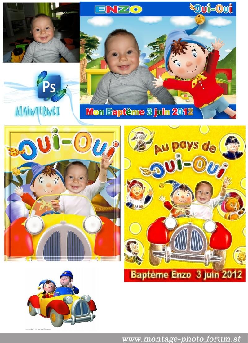 cartes anniversaire - Page 7 Oui_ou13