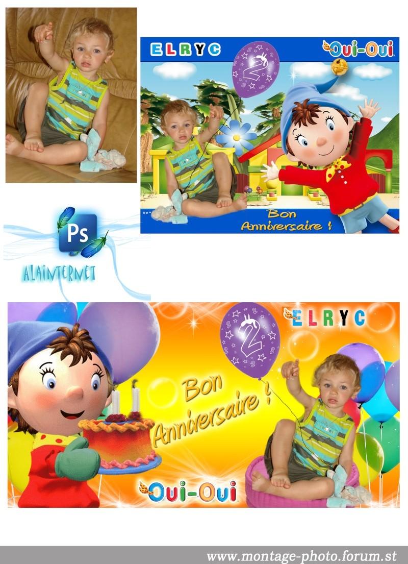 cartes anniversaire - Page 7 Ouioui15