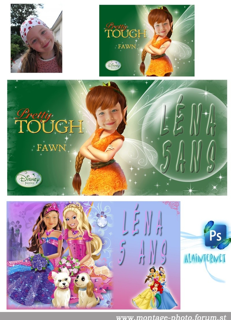 cartes anniversaire - Page 9 Prices10