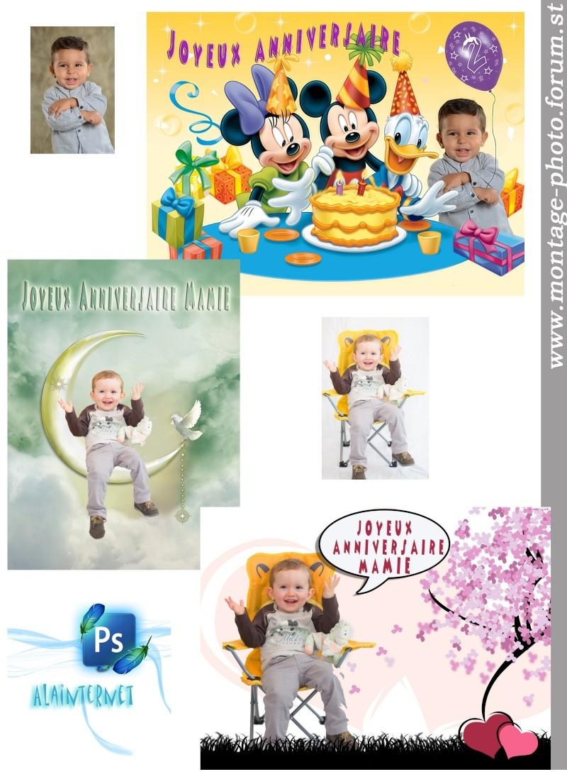 cartes anniversaire - Page 6 Sans_658