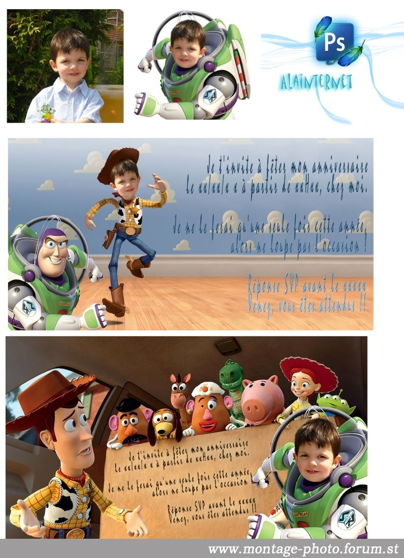 cartes anniversaire - Page 8 Toy10