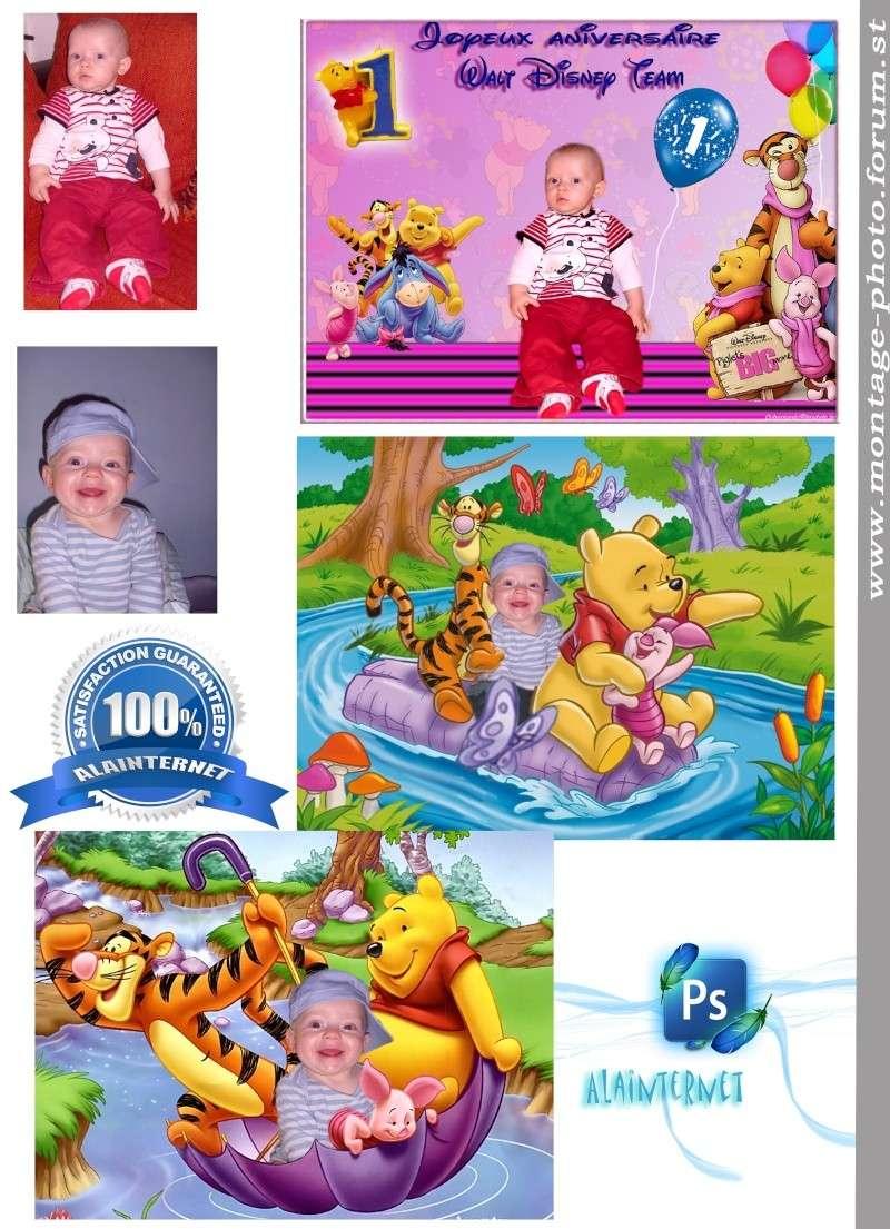 cartes anniversaire - Page 8 Winny111
