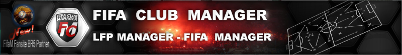 FINAL DATABASE UPDATE FOR FIFA MANAGER 13 AVAILABLE-Quem instalou o último patch oficial fifa manager 13, fala aki sobre as news? Br5fan11