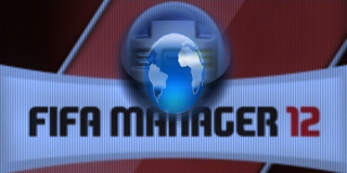 Planeta FM Downloads 2012