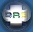 Interação Internacional BR5: Links BR5 V11 Ultimate Version FM11 nos Fans Sites Fifam Br5gl-13
