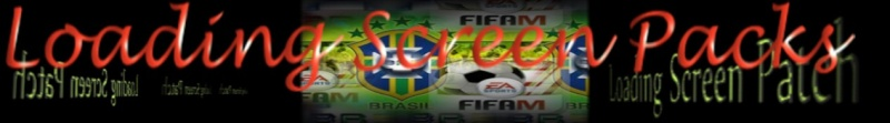 Download Packs: Loading Screen BR5 FM12 Fifamb12