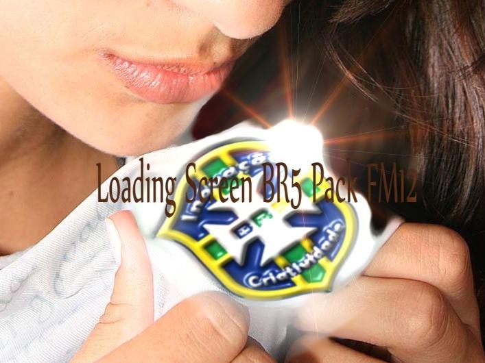 Loading Screen BR5 Pack Loadin15