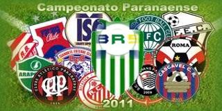 Estadual Paranaense [Editado] Brasil Essencial BR5 V11