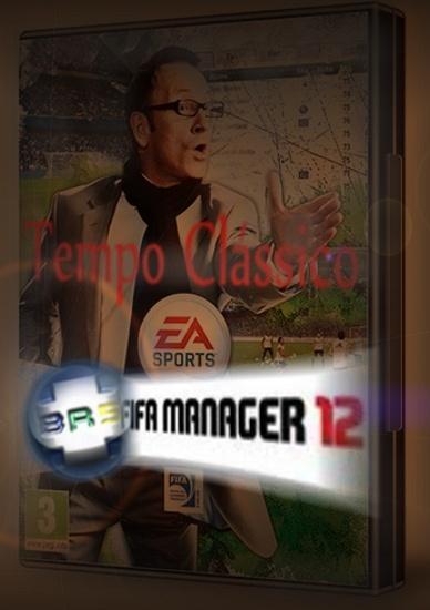 Setor Tempo Clássico [NEWS] FM12