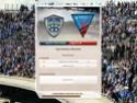 Fifa Club Manager - Link 2014 Dowloads 2011_014