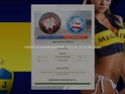 Fifa Club Manager - Link 2014 Dowloads 2012_014