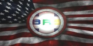 E.U.A System Layout BR5 FM11
