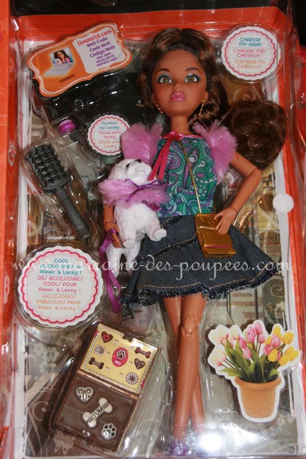 Mes poupées LIV 03052011