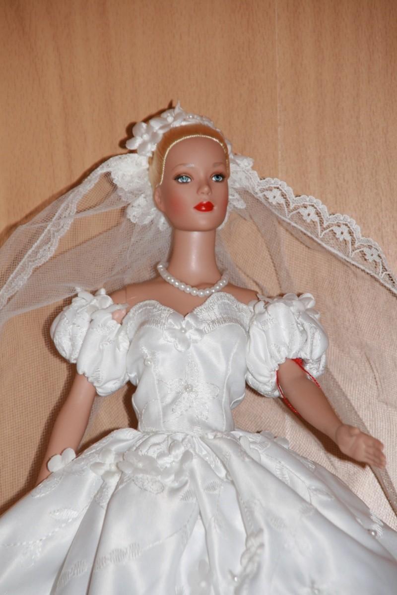 Les poupées mariées - Page 3 17_avr12