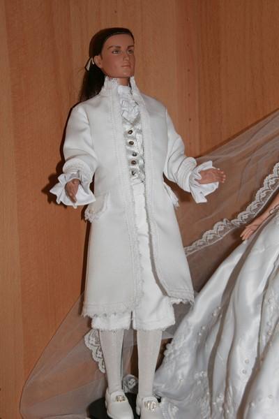 Les poupées mariées - Page 3 17_avr13