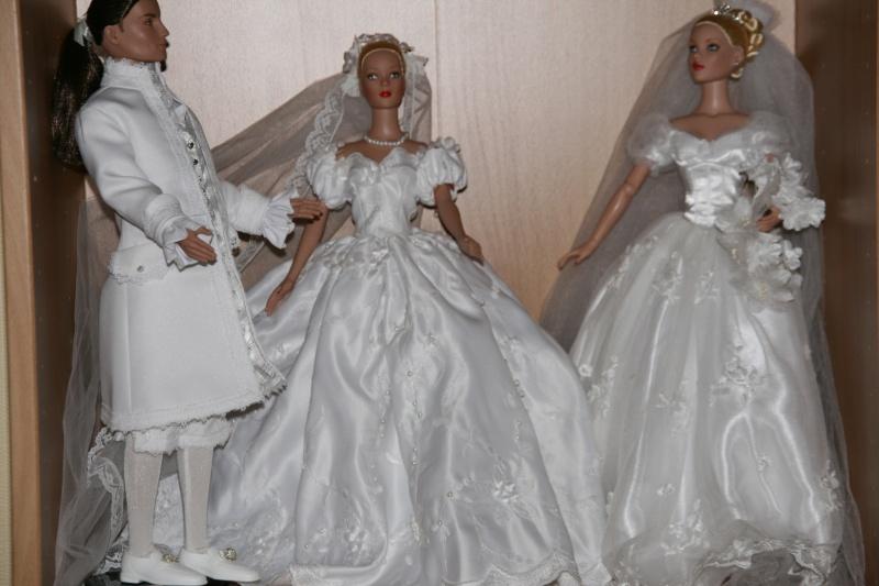 Les poupées mariées - Page 3 17_avr15