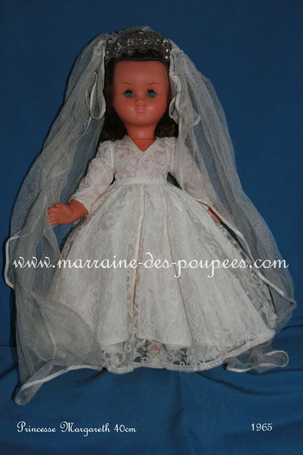 Les poupées mariées 18092010