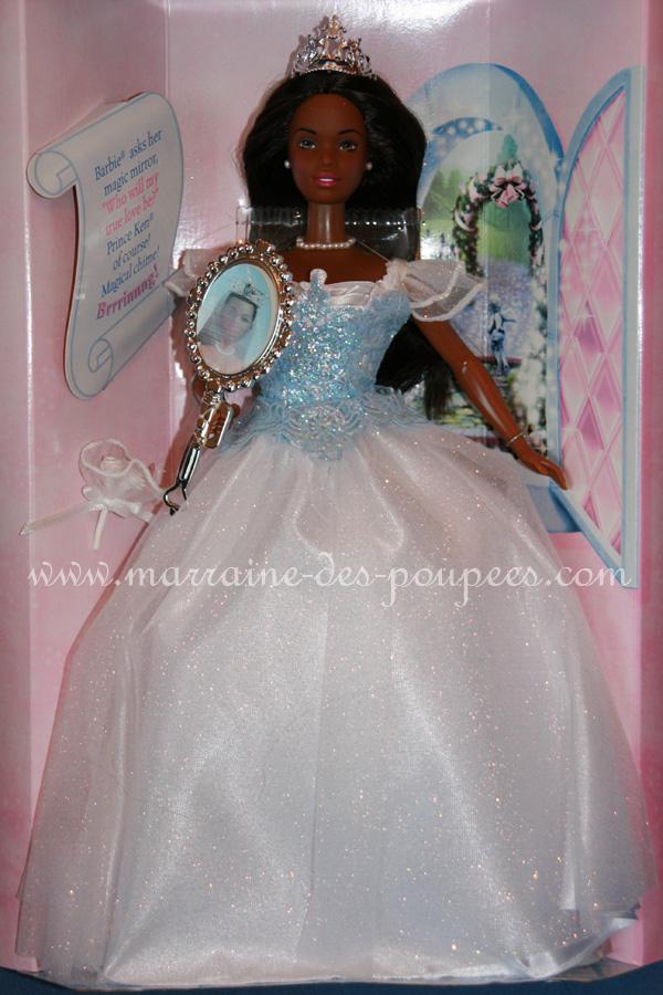 Les poupées mariées - Page 2 18janv11