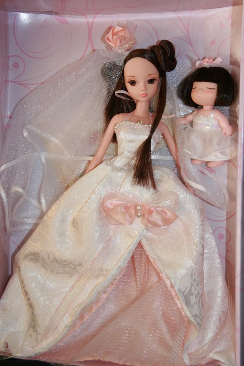 Les poupées mariées - Page 3 1_er_m10