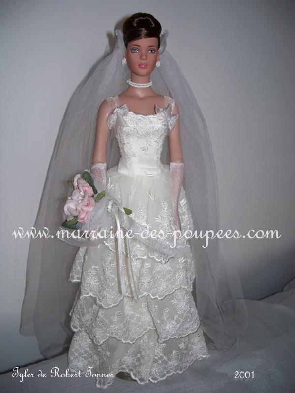 Les poupées mariées 1photo10