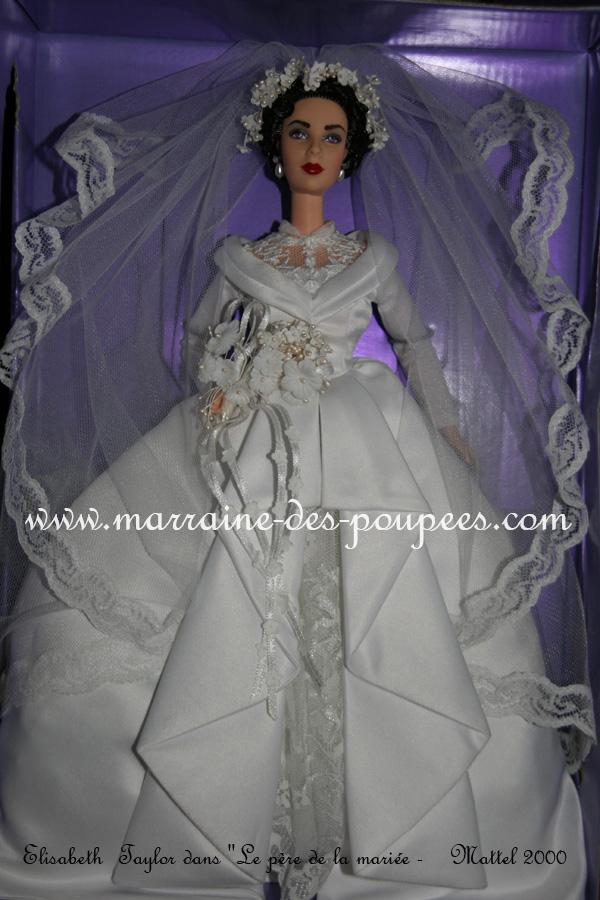 Les poupées mariées - Page 2 20dece10