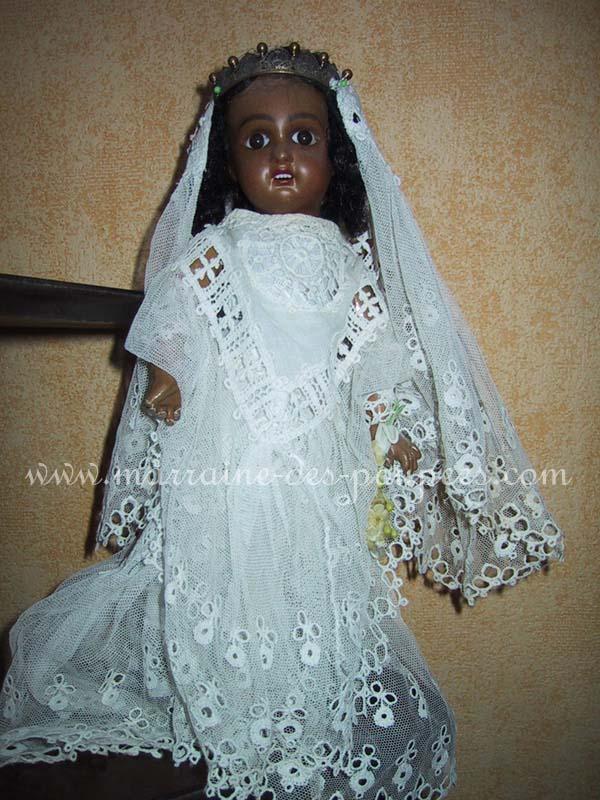 Les poupées mariées - Page 2 Jumeau10