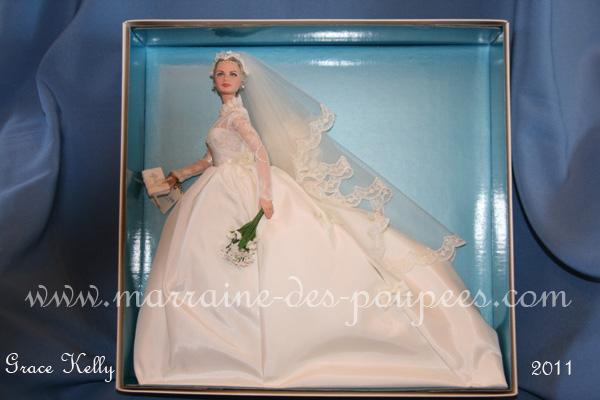 Les poupées mariées Octobr10
