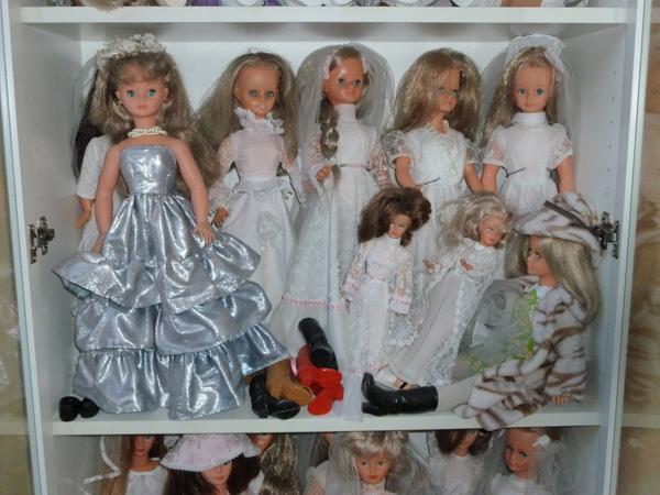 Les poupées mariées P1000010