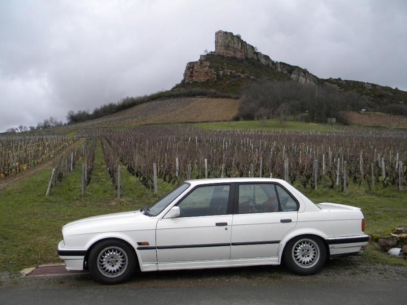 [Loran723] BMW 325i E30 Copie_10