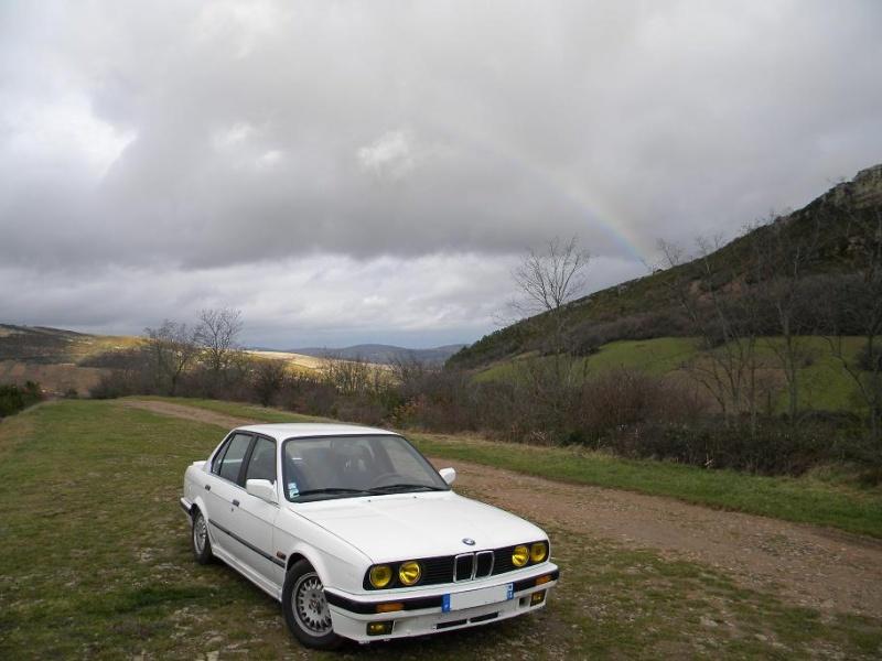 [Loran723] BMW 325i E30 Copie_11