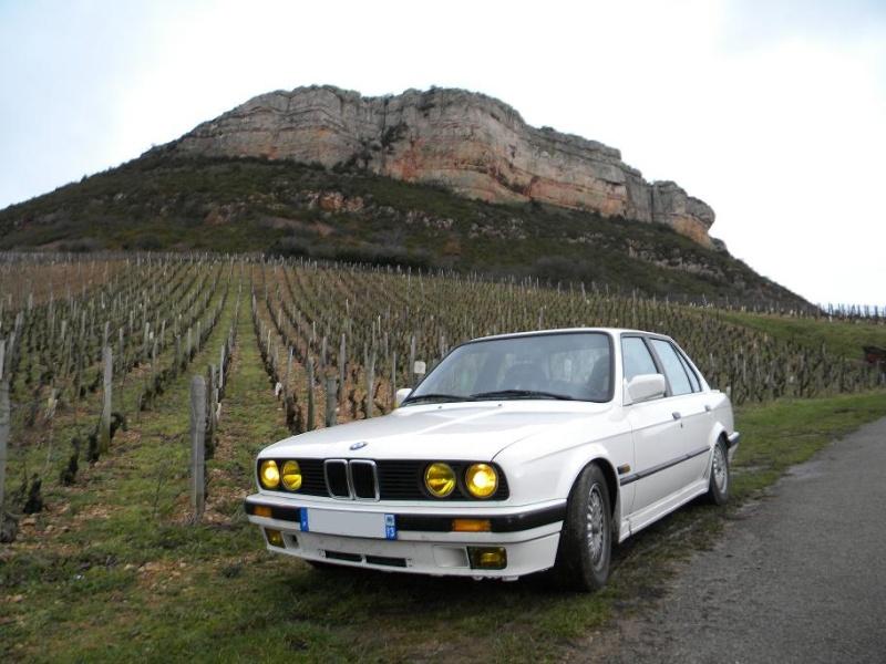 [Loran723] BMW 325i E30 Copie_12