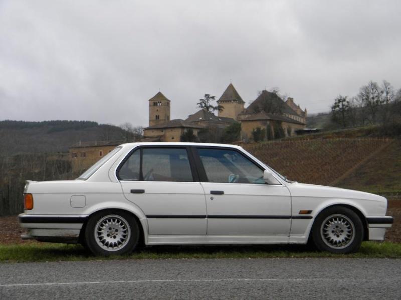 [Loran723] BMW 325i E30 Copie_13