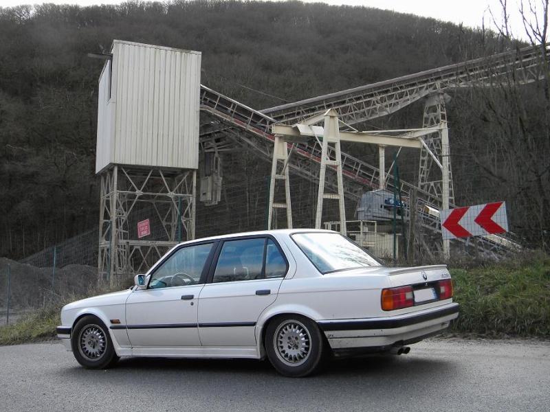 [Loran723] BMW 325i E30 Copie_14